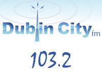 dublin_city_fm