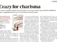 charisma_review