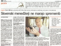 interview_by_slovenian_daily_newspaper_dnevnik1