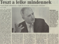 interview_in_hungarian_daily_newspaper_vilaggazdasa1
