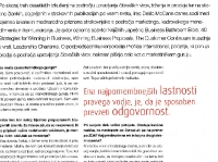 interview_in_slovenia_business_magazine_azimut_2
