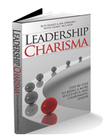 charisma-cover