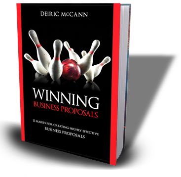 winning-business-proposals